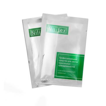 Средство для чистки кальяна - Nilitex 5 мл
