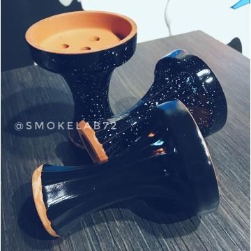 Smokelab Taiga Glaze