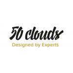 50 Clouds
