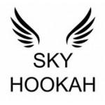 Sky Hookah