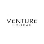 Venture Hookah
