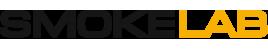 SmokeLab Tyumen