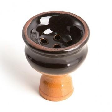 Чаша для кальяна Smokelab Classic v3.0 Glaze
